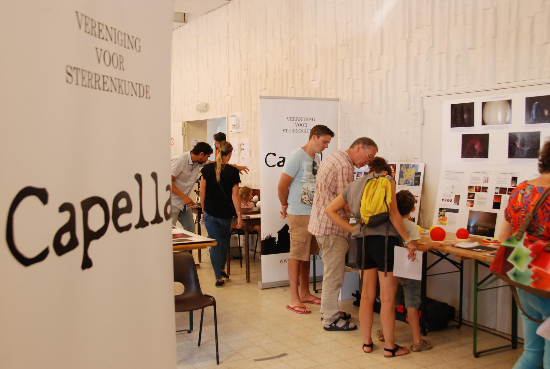 Dsc 0454 Salon Des Sciences