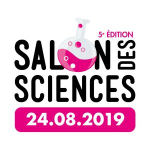 Salon des Sciences